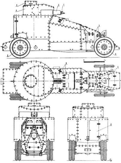 rys. tech 2