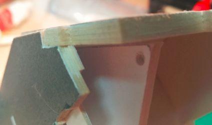 płyty pancerne 4 mm