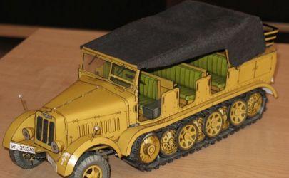 SdKfz.7
