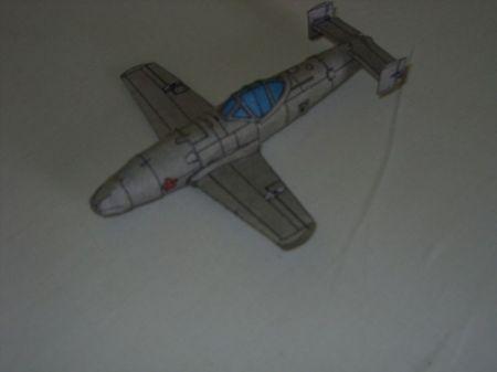 Odrzutowy samolot samobójczy Ohka(nowe zdjęcia)