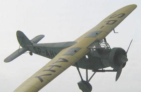 PWS-54