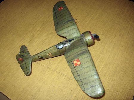 P-11 MM 1980