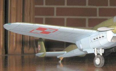 PZL-38 Wilk MM 4-5/2000