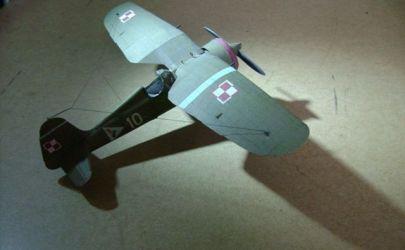 P-11 (MM)