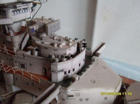 Bismarck MM 4-5-6/2005