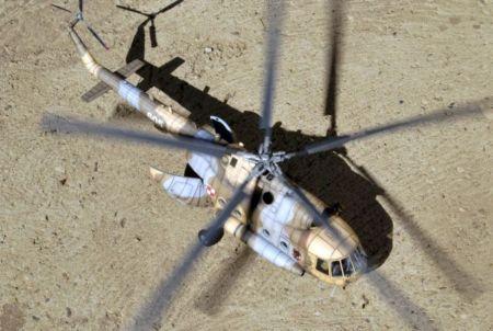 Mi-17 [GPM 12/2003]