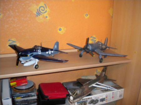 F6F Hellcat MM