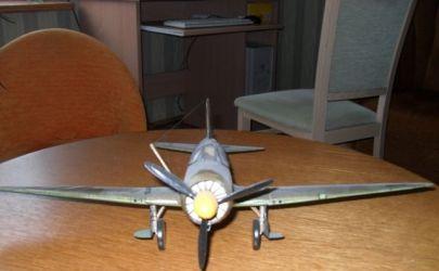 Su - 2 MM