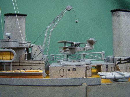 [KONKURS] HMS Penelope 7-8 87