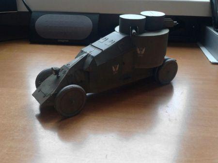 Mgebrov-Renault WAK