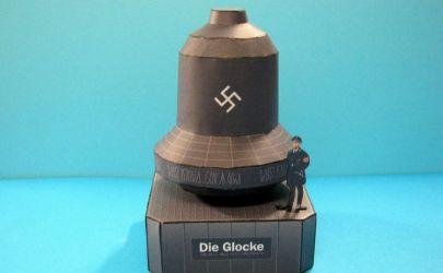 Die Glocke  - Free Model
