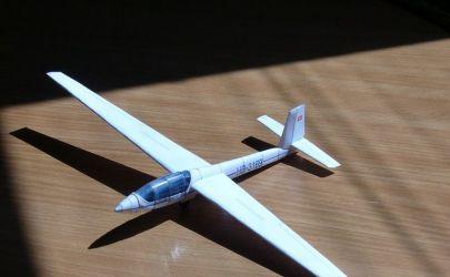 Swift S-1