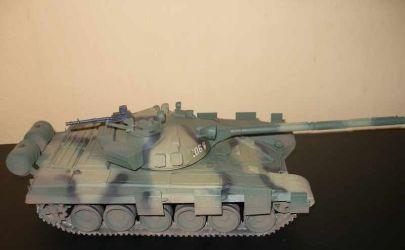 T- 72