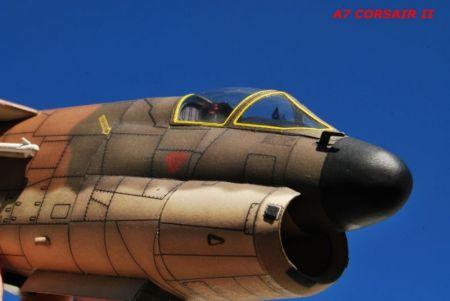A7 Corsair II [GPM 2/2007]