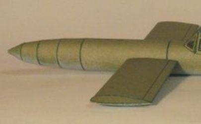 Fi-103