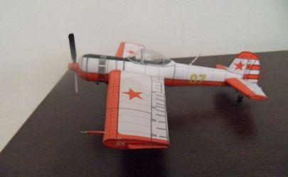 Jak-55