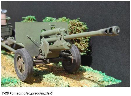 T-20 komsomolec [WAK 7/8 2007]