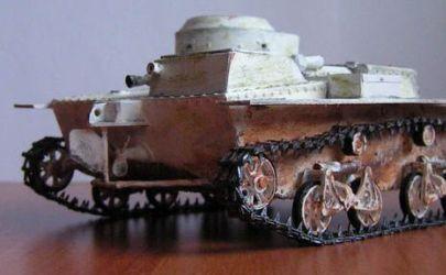 T-38 M2