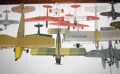 An-2 Orlik 1/2011
