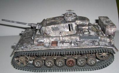 P.z.K.p.f.w. III Ausf. J [GPM]