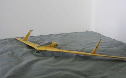 SZD-20X Wampir II