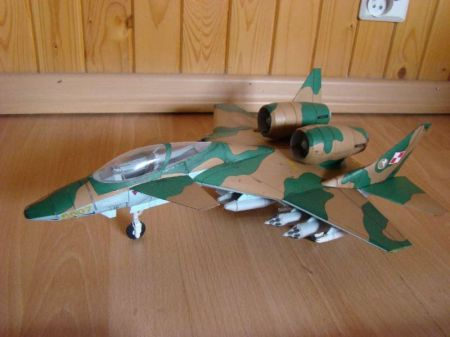 PZL-230 Scorpion