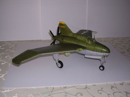 XP-56