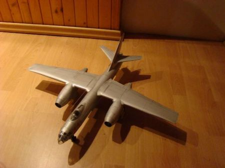 Ił-28