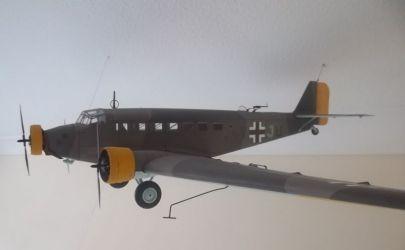 JU-52/3m