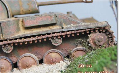 SU 76