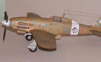Macchi C.202