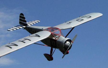 RWD-6 wg projektu Tomasza K.