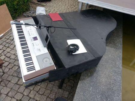 Fortepian