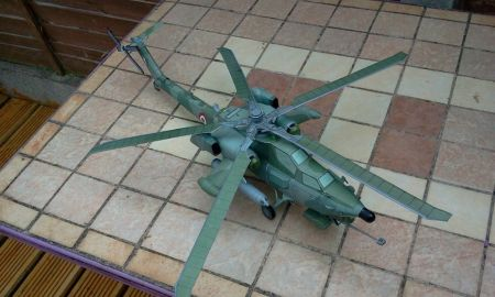 MI- 28