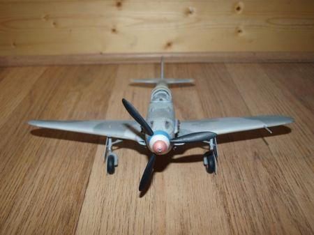 Jak -3