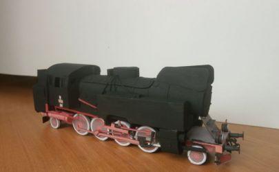 TKt48-99