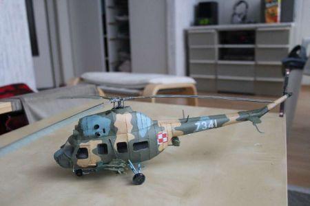 Mi-2 URP