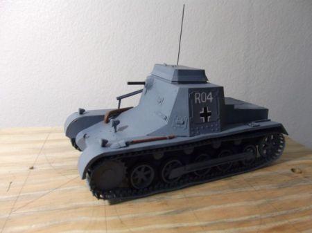 SdKfz 265