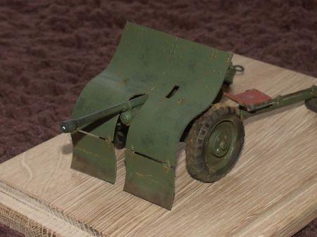 Armata ppanc 37 mm