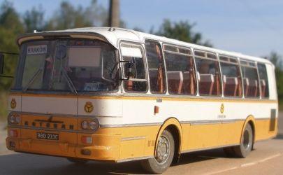 AUTOSAN H9 21