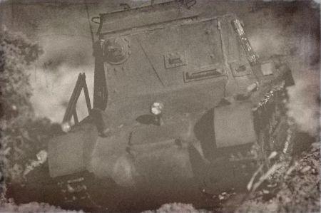 KIPzBfWg (Sd.Kfz 265)