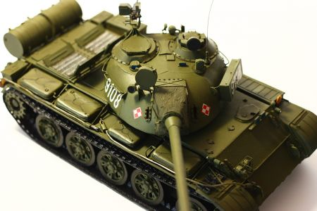 T -55A