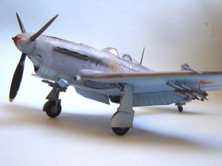 Jak-1b