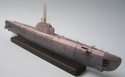 U-2536 Haliński