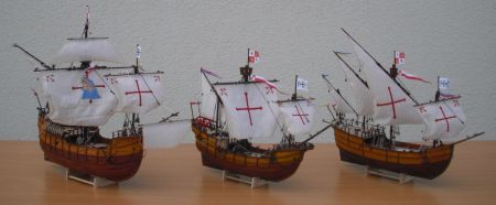 Flota Kolumba