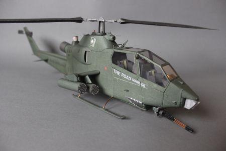 AH-1F