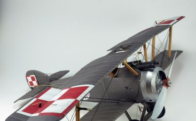 Sopwitch F.1