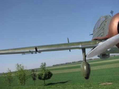 Pzl-46 SUM z MM-a 1/82