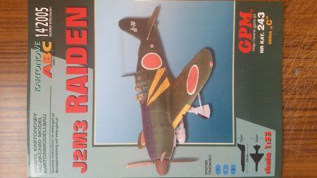 J2M3RAIDEN