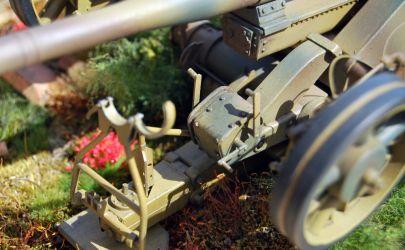 Rheinmetall kanone pak 44